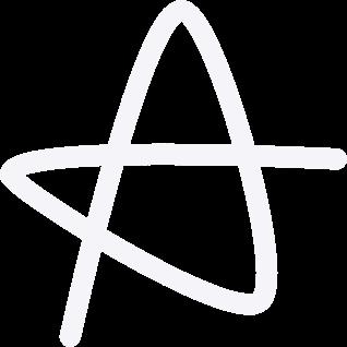 Aurona Logo